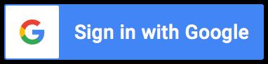 "Google ""G"" Logo"